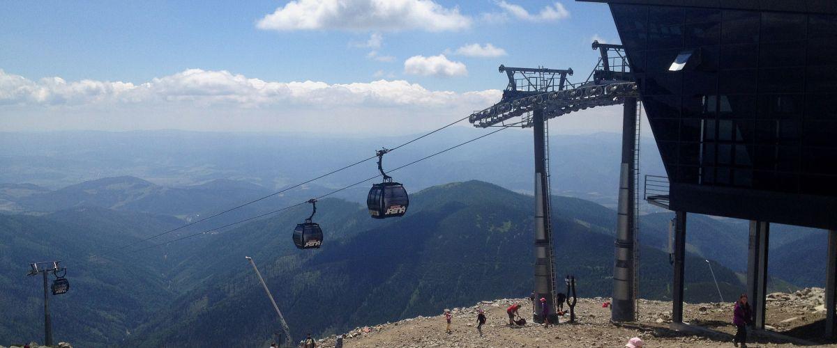 low tatras adventoura tours slovakia