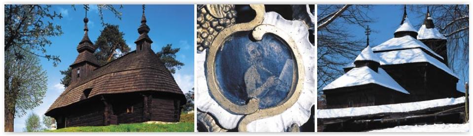 Ancestry genealogy tours slovakia