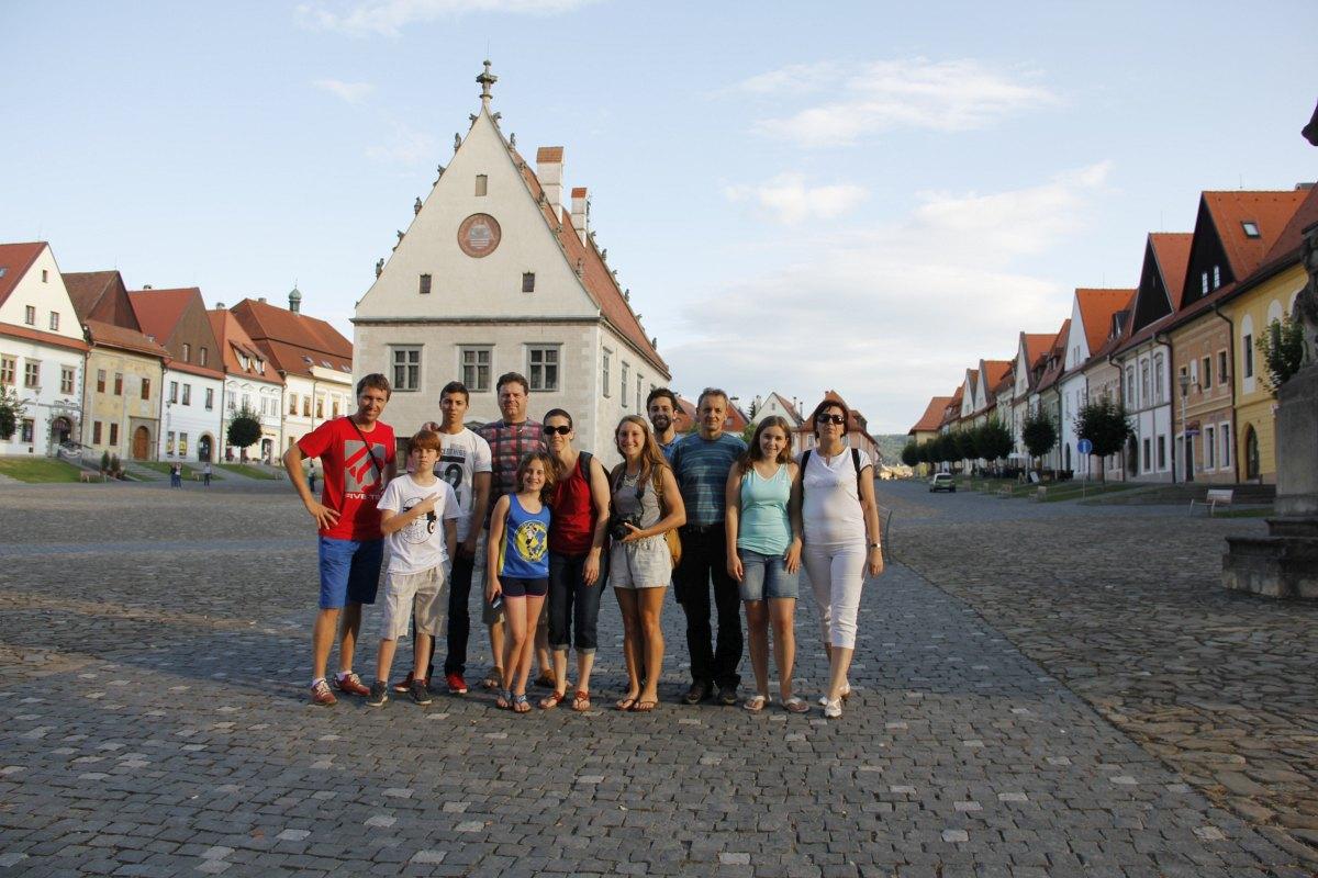 ancestry-genealogy-slovakia-02