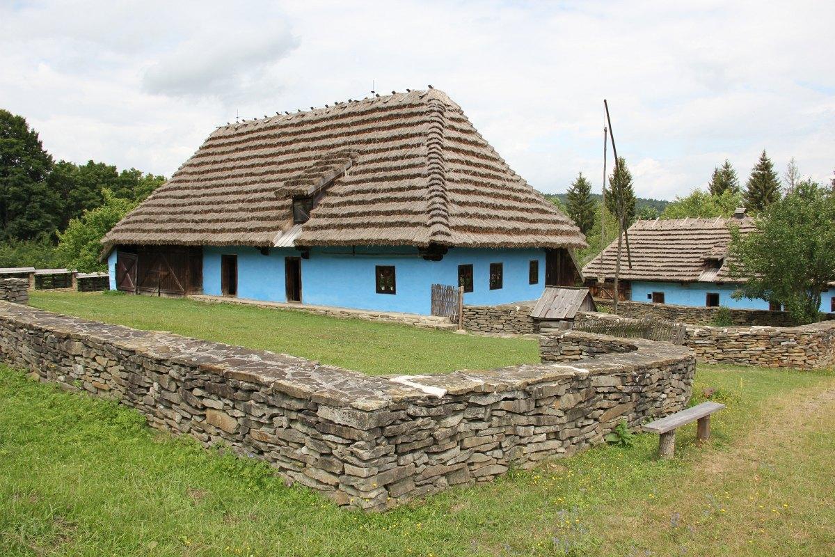 ancestry-genealogy-slovakia-04